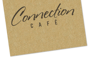 Connection Cafe